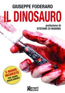 82_ildinosauro