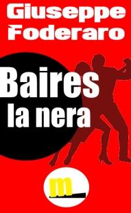 Baires la nera (cover)