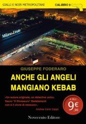 Anche_gli_angeli_mangiano_kebab